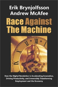 cover Race Against The Machine
